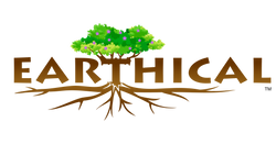 EARTHICAL.net