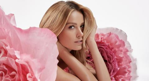 FLOWER REVOLUTIONARIES: PETRA NEMCOVA