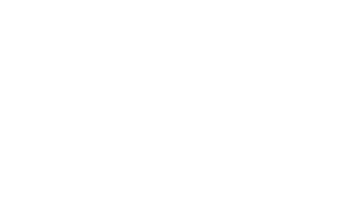 The Brent Brush