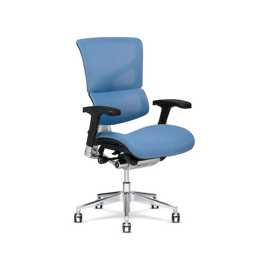 X3 Management Office Chair