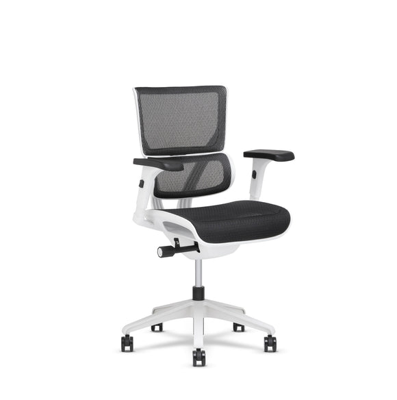 XS Vision Office Chair