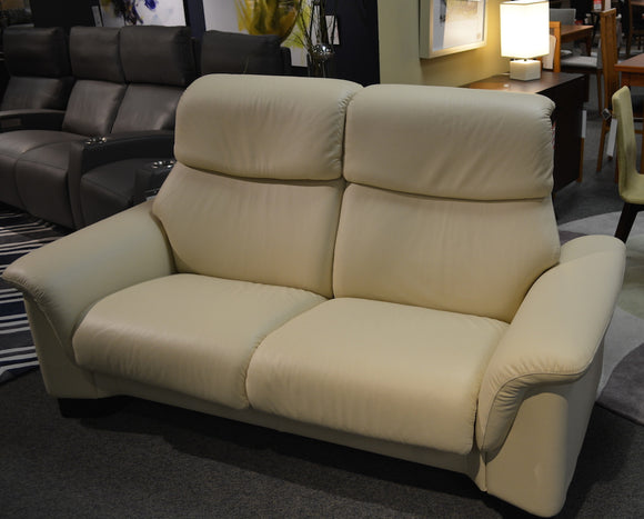 Stressless Paradise Loveseat