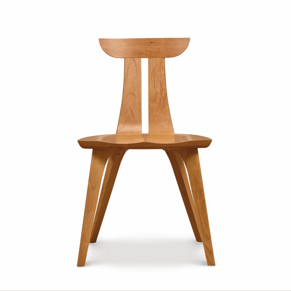 Estelle Dining Chairs