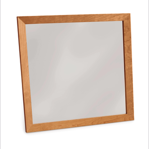 Catalina Wall Mirror