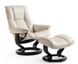 Stressless Mayfair Classic Recliner