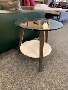 Viva Accent Table