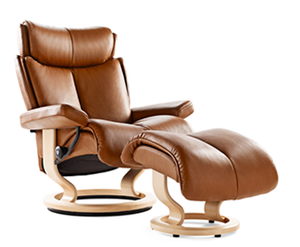 Stressless Magic Recliner