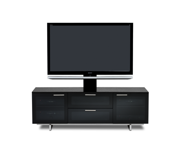 Avion Noir 8937 TV Cabinet