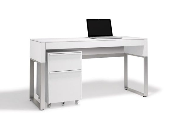 Cascadia Laptop Desk 6202