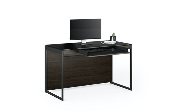Sequel 20 6103 Compact Desk
