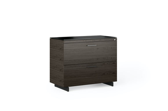 Sequel 20 6116 Lateral File Cabinet