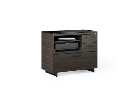 Sequel 20 6117 Multifunction Cabinet