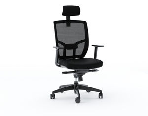 Task Chair 223 DHF Office Chair