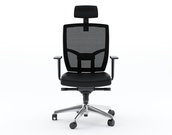 Task Chair 223 DHL Office Chair