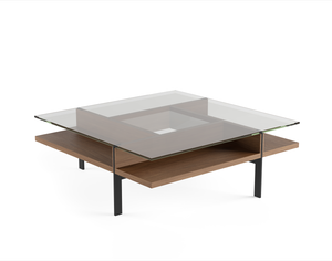 Terrace 1150 Coffee Table