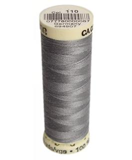 Thread Gutermann 110