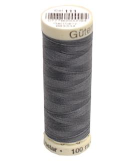 Thread Gutermann 111