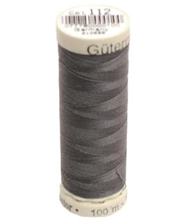 Thread Gutermann 112