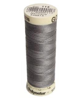 Thread Gutermann 114