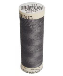Thread Gutermann 115