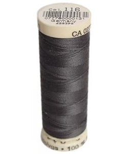 Thread Gutermann 116