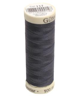 Thread Gutermann 117