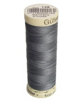 Thread Gutermann 126