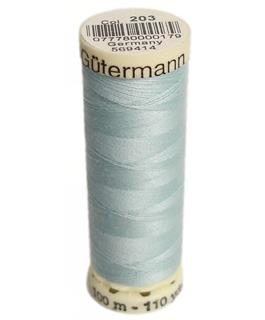 Thread Gutermann 203