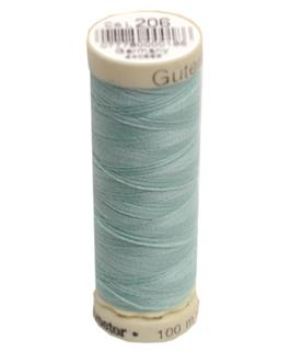 Thread Gutermann 206