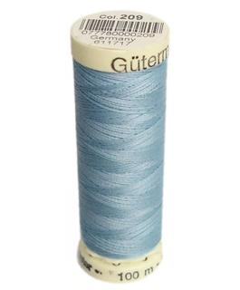 Thread Gutermann 209