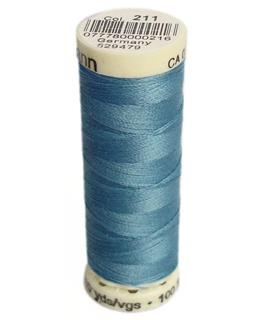 Thread Gutermann 211