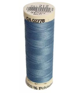 Thread Gutermann 212
