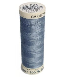 Thread Gutermann 224