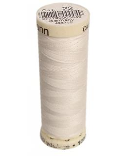 Thread Gutermann 22