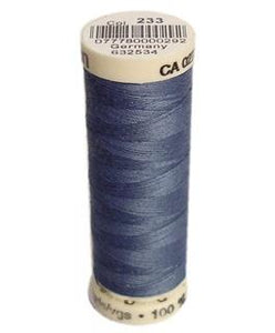 Thread Gutermann 233