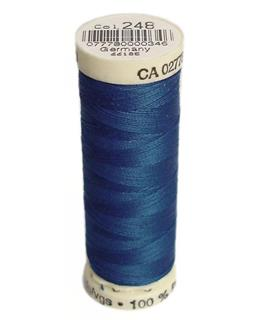 Thread Gutermann 248