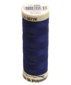 Thread Gutermann 260