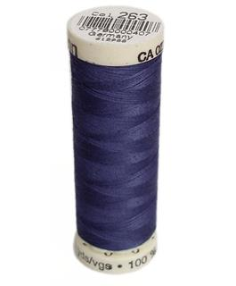 Thread Gutermann 263