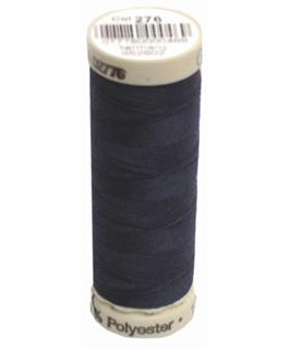 Thread Gutermann 276