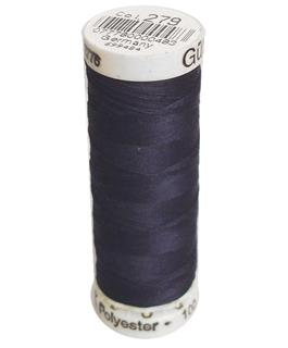 Thread Gutermann 279