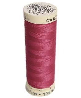 Thread Gutermann 318