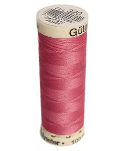 Thread Gutermann 320