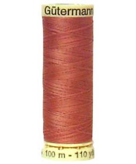 Thread Gutermann 323