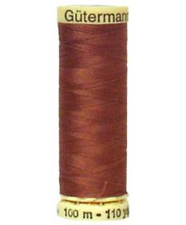 Thread Gutermann 359