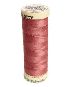 Thread Gutermann 442