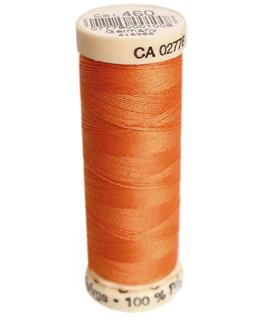 Thread Gutermann 460