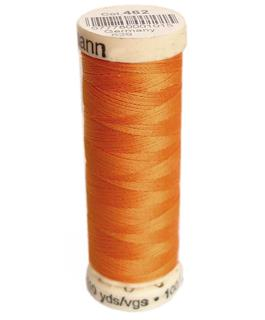 Thread Gutermann 462