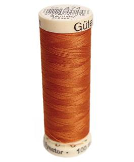 Thread Gutermann 474