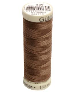 Thread Gutermann 539