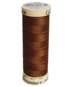 Thread Gutermann 555